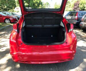 Покупка, внос на кола от Германия - Honda Civic 2.2 i-DTEC 2012 150hp 7