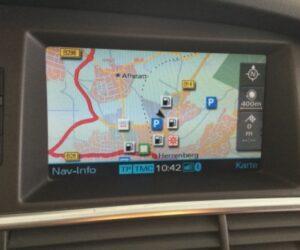 Покупка, внос на кола от Германия - Audi A6 3.0 V6 TDI Quattro 11