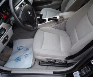 Покупка, внос на кола от Германия - BMW 320i 10