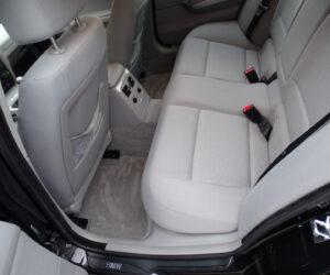 Покупка, внос на кола от Германия - BMW 320i 11