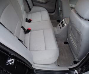Покупка, внос на кола от Германия - BMW 320i 12