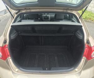Покупка, внос на кола от Германия Chevrolet Lacetti 2008 1.8 CDX 121hp 8