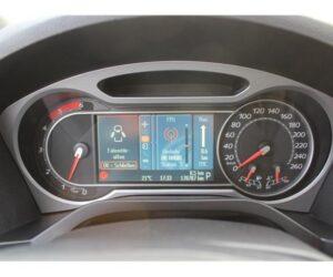 Покупка, внос на кола от Германия - Ford S-Max 2.0 TDCi Titanium Automatik 2008 140hp 12