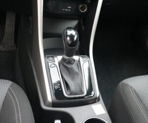 Покупка, внос на кола от Германия - Hyundai i30 1.6 CRDI 2016 136 hp 8