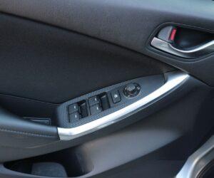 Покупка, внос на кола от Германия - Mazda CX-5 2.2 Diesel 2014 150hp 5