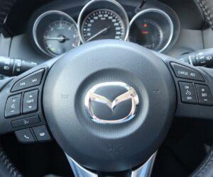 Покупка, внос на кола от Германия - Mazda CX-5 2.2 Diesel 2014 150hp 8