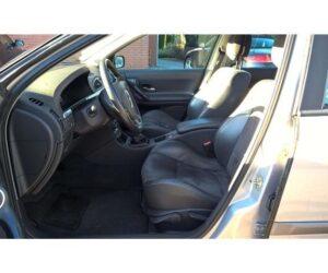 Покупка, внос на кола от Германия - Renault Laguna 2006 2.0i Turbo 170hp 5
