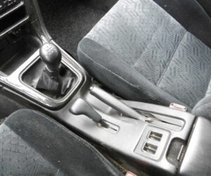 Покупка, внос на кола от Германия - Subaru Legacy 2.0 4WD 125 к.с. 13