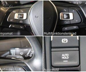Покупка, внос на кола от Германия - VW Golf VII, 2015, 1.6 TDI CUP DSG 10