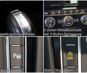 Покупка, внос на кола от Германия - VW Golf VII, 2015, 1.6 TDI CUP DSG 11