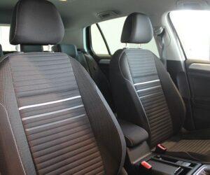 Покупка, внос на кола от Германия - VW Golf VII, 2015, 1.6 TDI CUP DSG 5