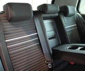 Покупка, внос на кола от Германия - VW Golf VII, 2015, 1.6 TDI CUP DSG 6
