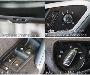 Покупка, внос на кола от Германия - VW Golf VII, 2015, 1.6 TDI CUP DSG 9