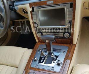 Покупка, внос на кола от Германия - VW Phaeton 2011 3.0tdi V6 239hp 11