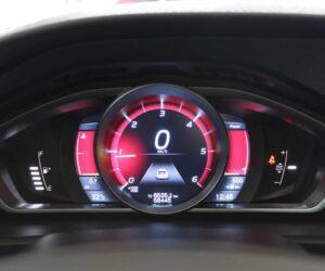 Покупка, внос на кола от Германия - Volvo V40 Cross Country D2 Summum, 2013, 115hp 14