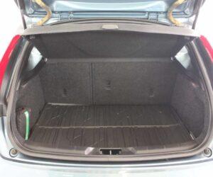 Покупка, внос на кола от Германия - Volvo V40 Cross Country D2 Summum, 2013, 115hp 6