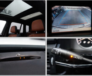 Покупка, внос на кола от Германия - Mercdes GLK 350d 4Matic 2011 231hp 10