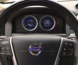 Внос от Германия - Volvo XC60 2010 3.2 бензин 238кс 4х4 R-Design 7