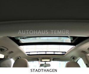 Внос на кола от Германия - Audi Q5 2010 3.0 TDI S-Line Quattro Panorama Navi Xenon 9
