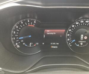Внос на кола от Германия - Ford Mondeo 2015 2.0 TDCI Titanium Automatik Navi Kamera 6