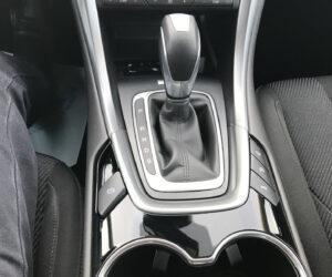 Внос на кола от Германия - Ford Mondeo 2015 2.0 TDCI Titanium Automatik Navi Kamera 7