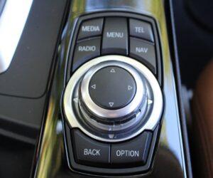 Внос от Германия - BMW 320d 2015 190hp xDrive Sport Line HiFi LED GSD 13