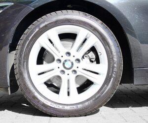 Внос от Германия - BMW 320d 2015 190hp xDrive Sport Line HiFi LED GSD 15