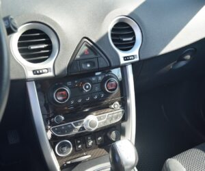 Внос от Германия - Renault Koleos Dynamique 4X4 10