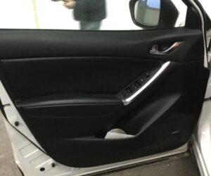 Внос на кола от Италия - Mazda CX-5 2.2 Turbodiesel Exceed 4WD 2013 17