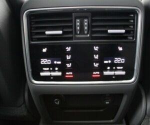 Внос от Германия на Porsche Cayenne S 2018 441hp Benzin 10
