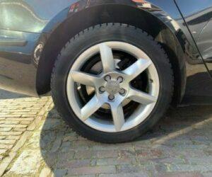 Внос от Германия - Audi A5 2.0 TDI 177hp 2012 11