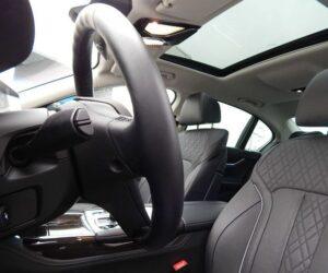Внос от Германия - BMW 730d xDrive 2016 4