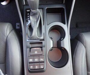 Внос от Германия -Hyundai Tucson Premium 1,6 T-GDi DCT7 4WD 130KW Euro 6d 14