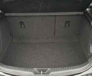 Внос от Германия - Mazda 3 1.6 105hp MZR 2010 12