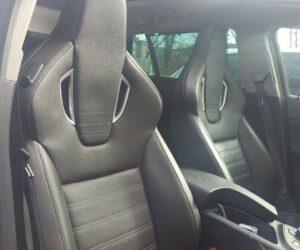 Внос от Германия - Opel Insignia 2.0 Turbo Benzin Sports Tourer Automatik 220hp 6