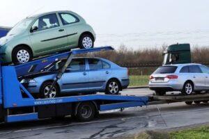 32. Транс32. Транспорт, превоз, платформа, автовоз на Nissan Micra, Skoda Octavia, Audi A4 Kombi, VW up!порт, превоз, платформа, автовоз на Nissan Micra, Skoda Octavia, Audi A4 Kombi, VW up!